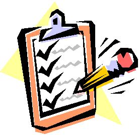 Business Plans Archives MoreBusinesscom