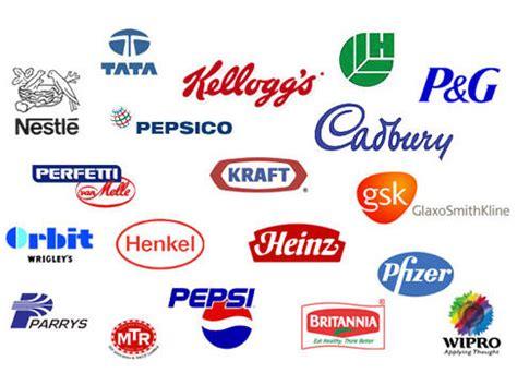 Retail Kids Wear Store Business Plan Balance Sheet Retail
