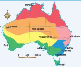 Population growth and change: implications for Australias