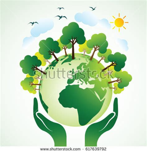 Short essay for students on environment conservation
